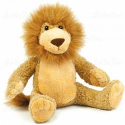 Peluche Lenny le lion