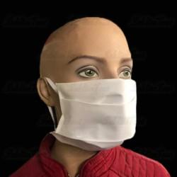 Masque UNS1 lavable