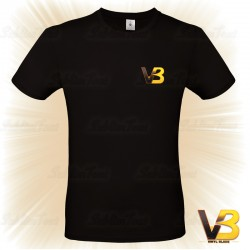 Tee-Shirt VinylBlade